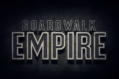 Boardwalk Empire Season 5