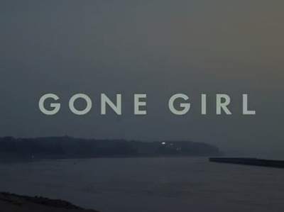 Gone Girl starring Ben Affleck, Rosamund Pike and Neil Patrick Harris