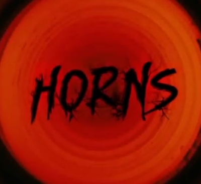 Horns staring Juno Temple, Daniel Radcliffe and Heather Graham